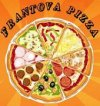 Frantova pizza